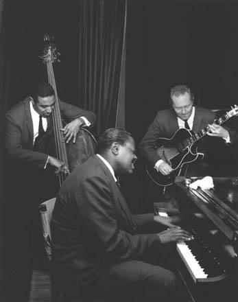 Oscar_peterson_trio_1957